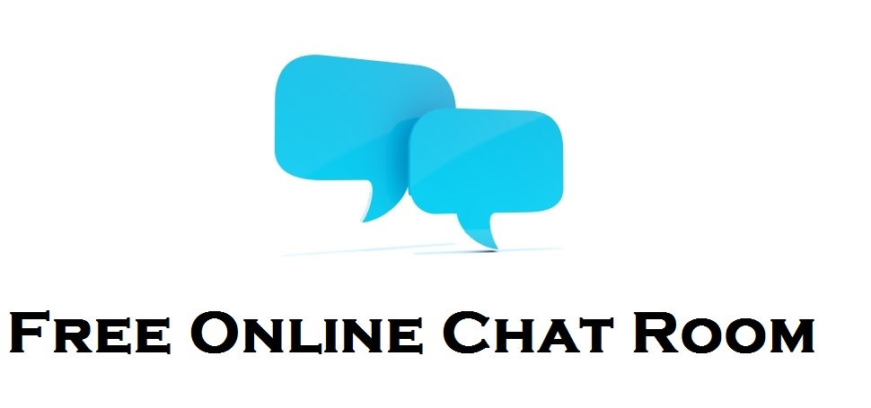 free online chat room without registration