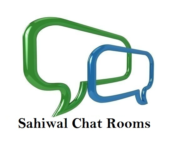 Sahiwal Chat Rooms Without Registration